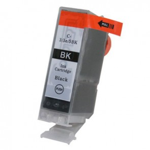 canon-compatible-3ebk-_inktdruppel.nl