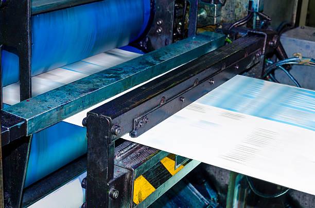 drukwerk utrecht