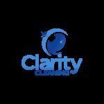 Clarity Cleaning is het schoonmaakbedrijf den Bosch!