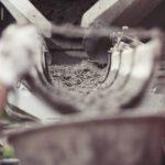 De sterke kanten van betonstaal