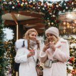 Kerstpakketten en goede doelen gaan hand in hand
